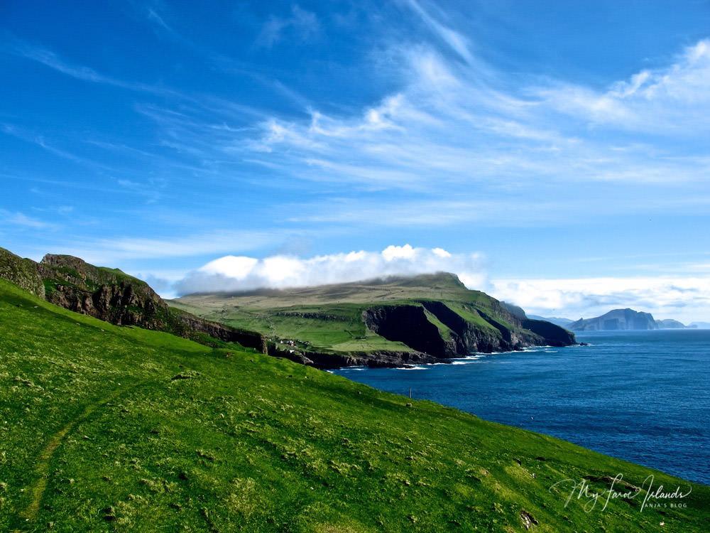 Weather 2 © My Faroe Islands, Anja Mazuhn  (1 von 1).jpg