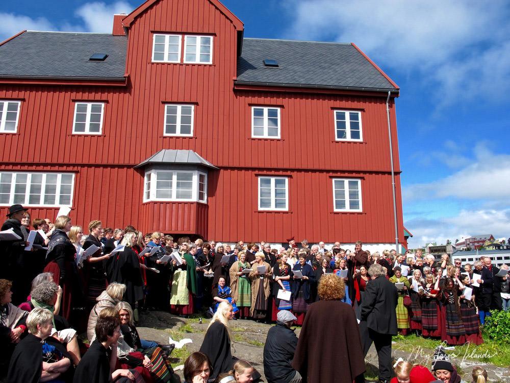 Olavsoka 1 © My Faroe Islands, Anja Mazuhn  (1 von 1).jpg