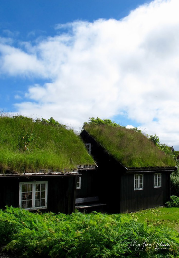 Olavsoka 3 © My Faroe Islands, Anja Mazuhn  (1 von 1).jpg