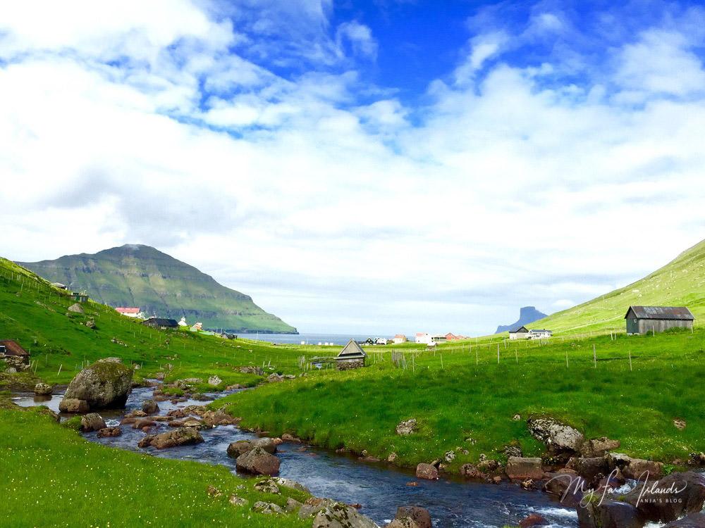 Spa 1 © My Faroe Islands, Anja Mazuhn  (1 von 1).jpg