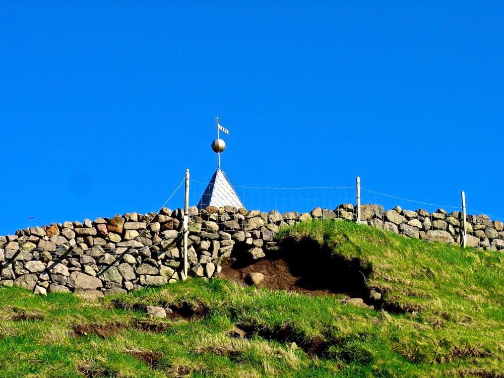 Lifestyle © My Faroe Islands, Anja Mazuhn  (1 von 1).jpg
