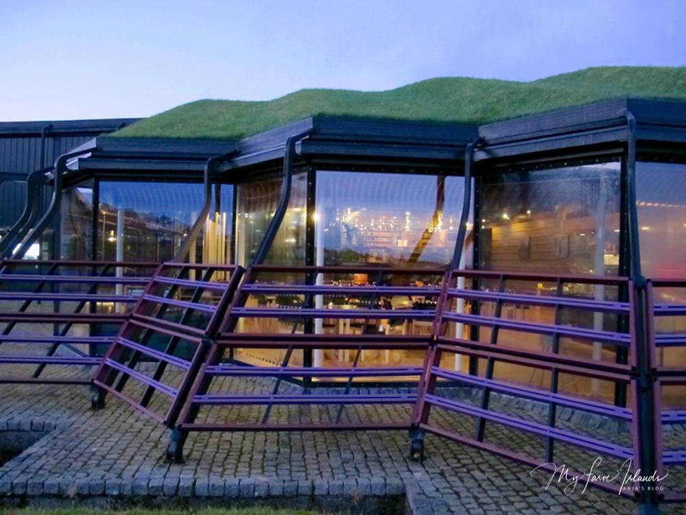 Nordic House 3 © My Faroe Islands, Anja Mazuhn  (1 von 1).jpg