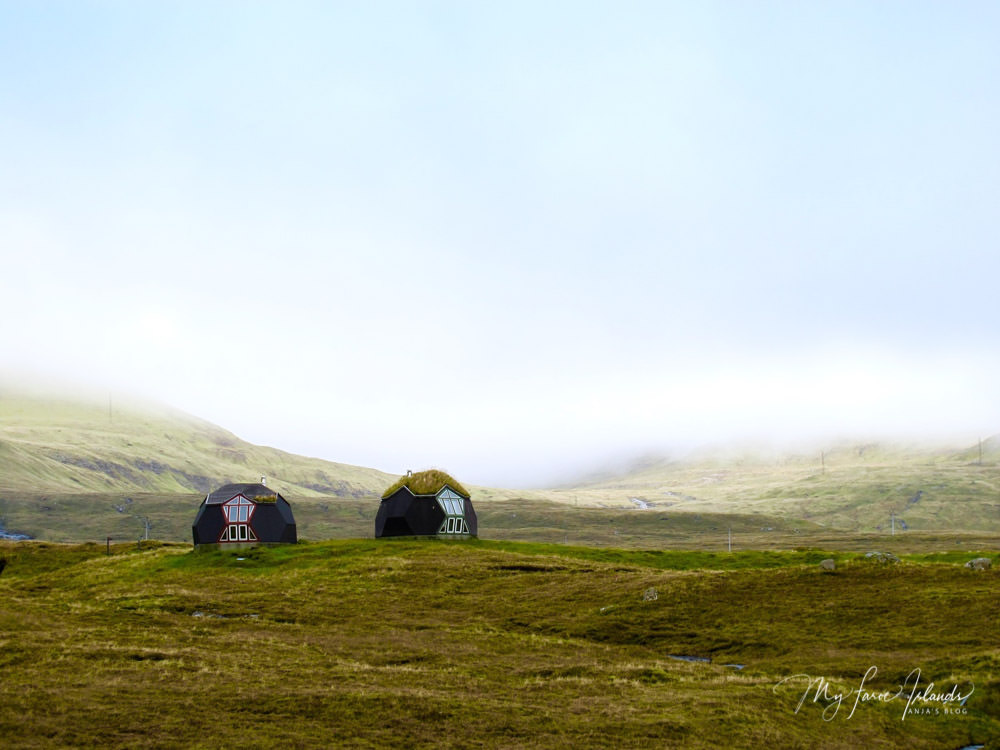 Funny Houses © My Faroe Islands, Anja Mazuhn  (1 von 1).jpg