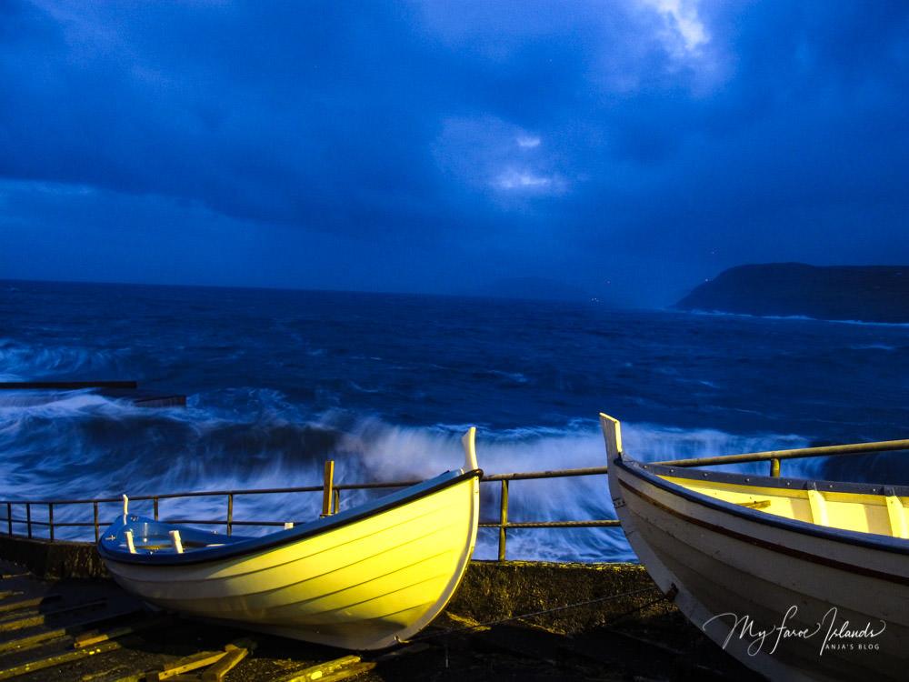 Nightfall Rituvik © My Faroe Islands, Anja Mazuhn  (1 von 1).jpg