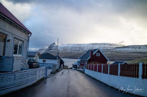 Funningur+Village+Street+©+My+Faroe+Islands,+Anja+Mazuhn++.jpg