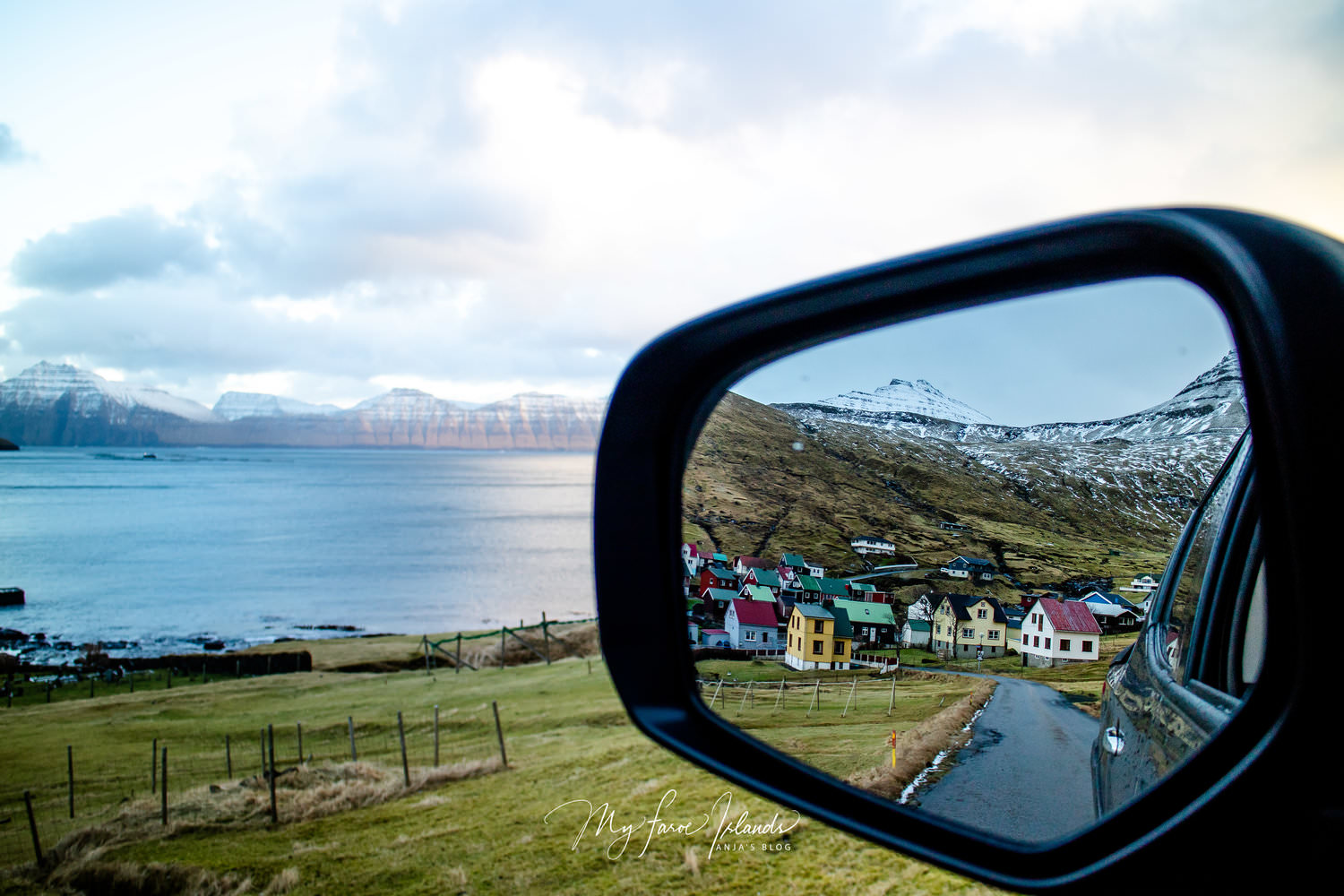 Funningur+Mirror+Village+©+My+Faroe+Islands,+Anja+Mazuhn++.jpg