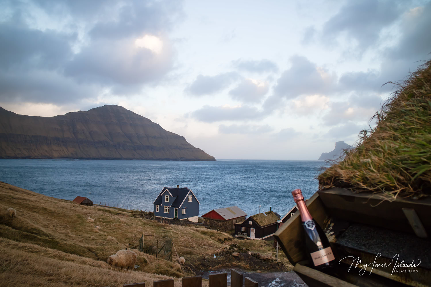 Happy+New+Year+©+My+Faroe+Islands,+Anja+Mazuhn+.jpg