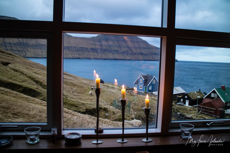 Christmas+View+©+My+Faroe+Islands,+Anja+Mazuhn++(1+von+1).jpg