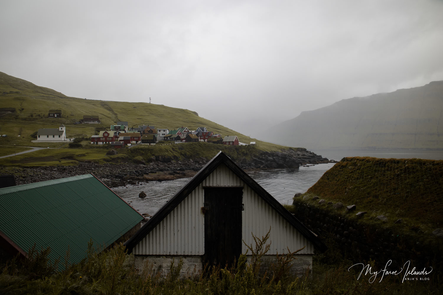 The+Haunting+of+Boat+House+©+My+Faroe+Islands,+Anja+Mazuhn.jpg