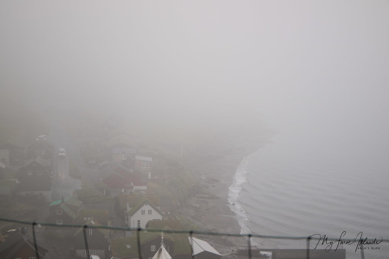 Fog+Village++©+My+Faroe+Islands,+Anja+Mazuhn++(1+von+1).jpg