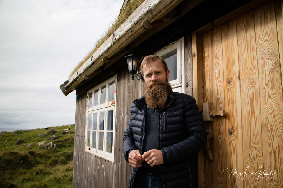 My-Faroe-Islands-Sverri.jpg