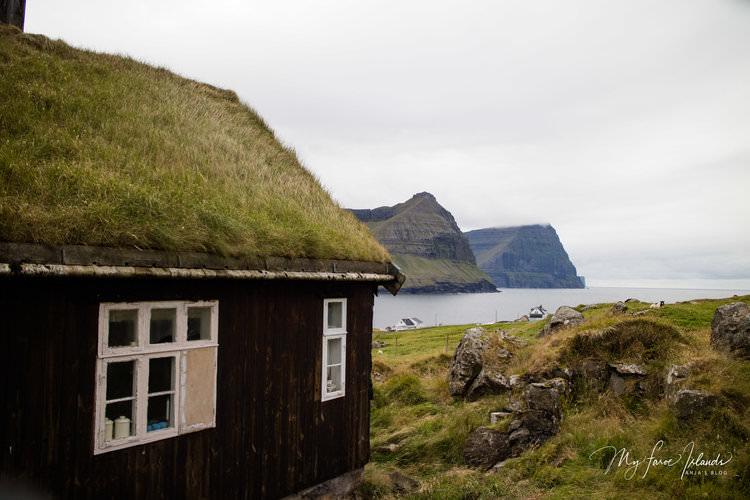 My-Faroe-Islands-Sverri-1.jpg