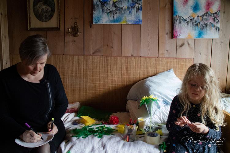 Creativity+©+My+Faroe+Islands,+Anja+Mazuhn++.jpg
