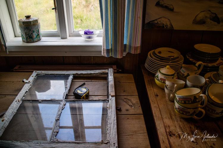 Old+Window+©+My+Faroe+Islands,+Anja+Mazuhn++-1.jpg
