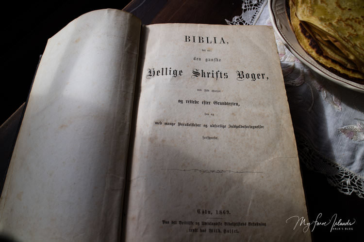 Bible+©+My+Faroe+Islands,+Anja+Mazuhn+.jpg