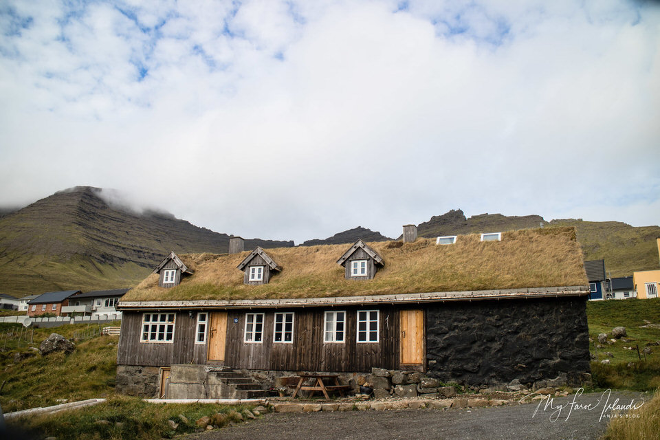 My-Faroe-Islands-House-Sverri.jpg