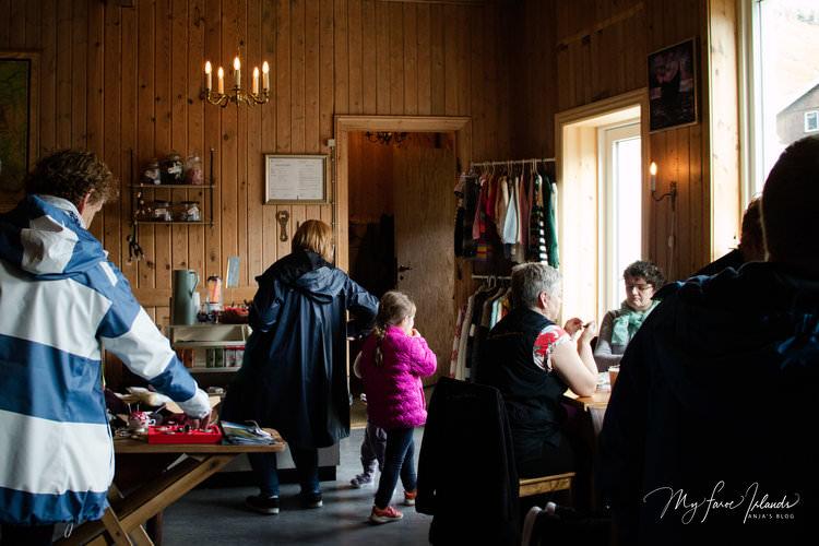 Cafe+Old+School+Hvannasund+©+My+Faroe+Islands,+Anja+Mazuhn.jpg