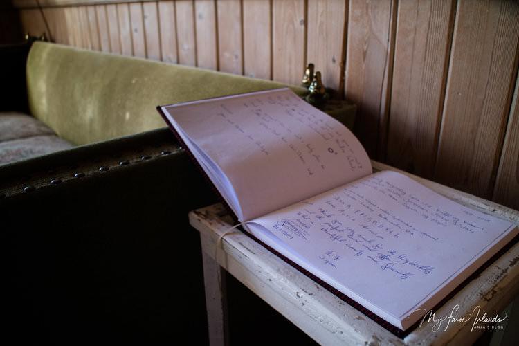 Guestbook+Cafe+Old+School+©+My+Faroe+Islands,+Anja+Mazuhn+.jpg