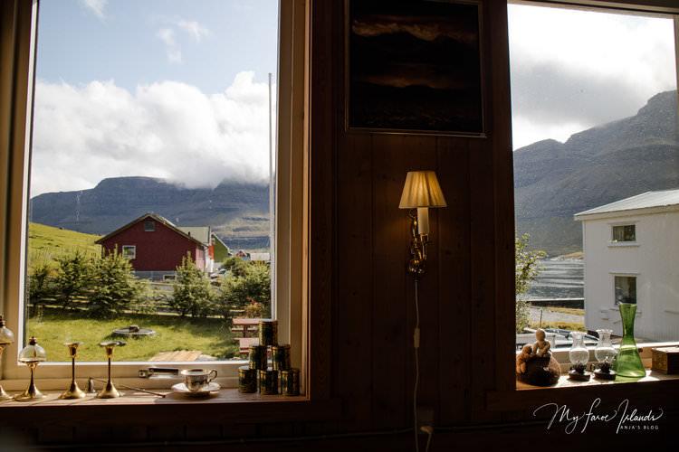 Cafe+Old+School+Window+View+©+My+Faroe+Islands,+Anja+Mazuhn+.jpg