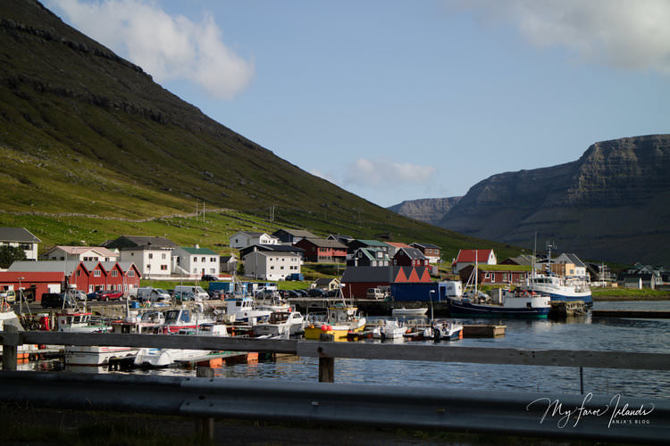 Hvannasund+©+My+Faroe+Islands,+Anja+Mazuhn+.jpg