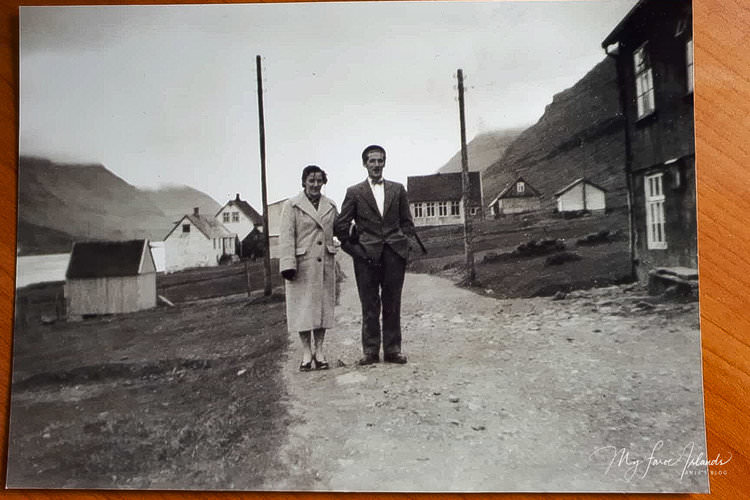 Old+School+Past+©+My+Faroe+Islands,+Anja+Mazuhn++(1+von+1).jpg