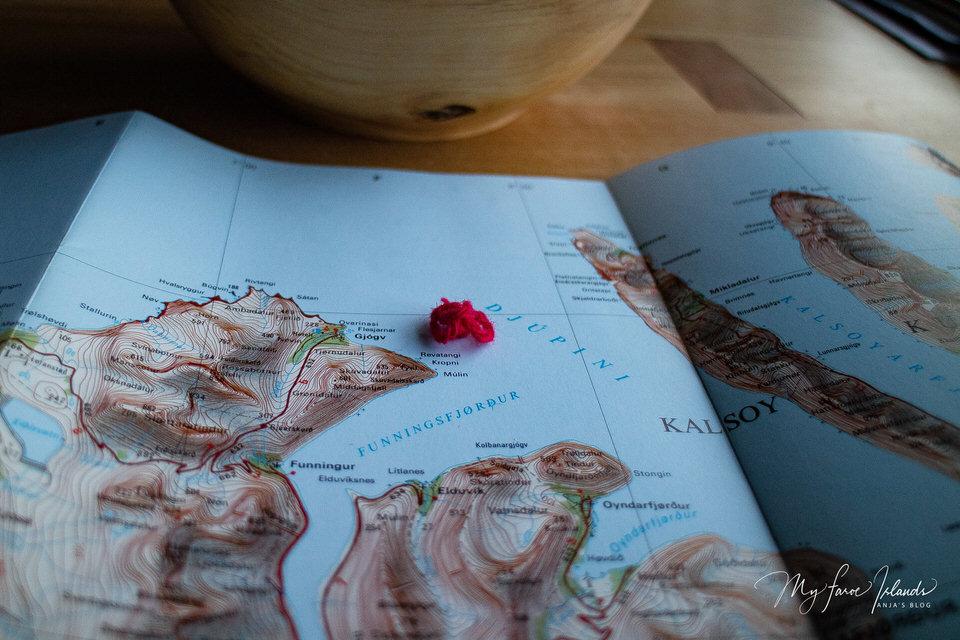 Mulin-2-My-Faroe-Islands.jpg