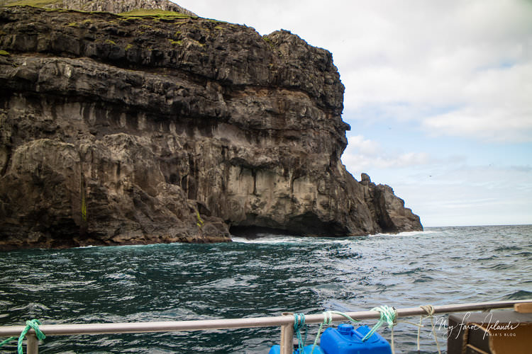Mulin-My-Faroe-Islands.jpg