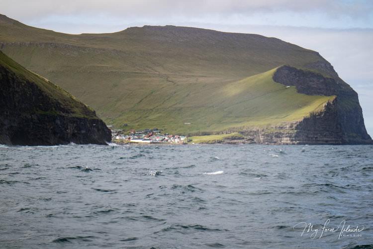 Gjogv-My-Faroe-Islands.jpg