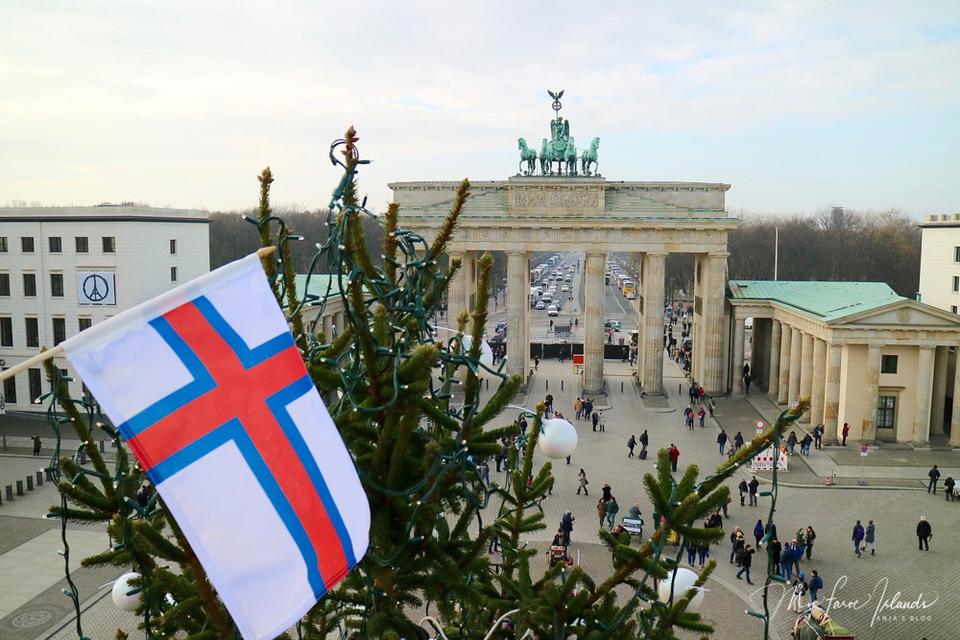 My-Faroe-Islands-Berlin.jpg
