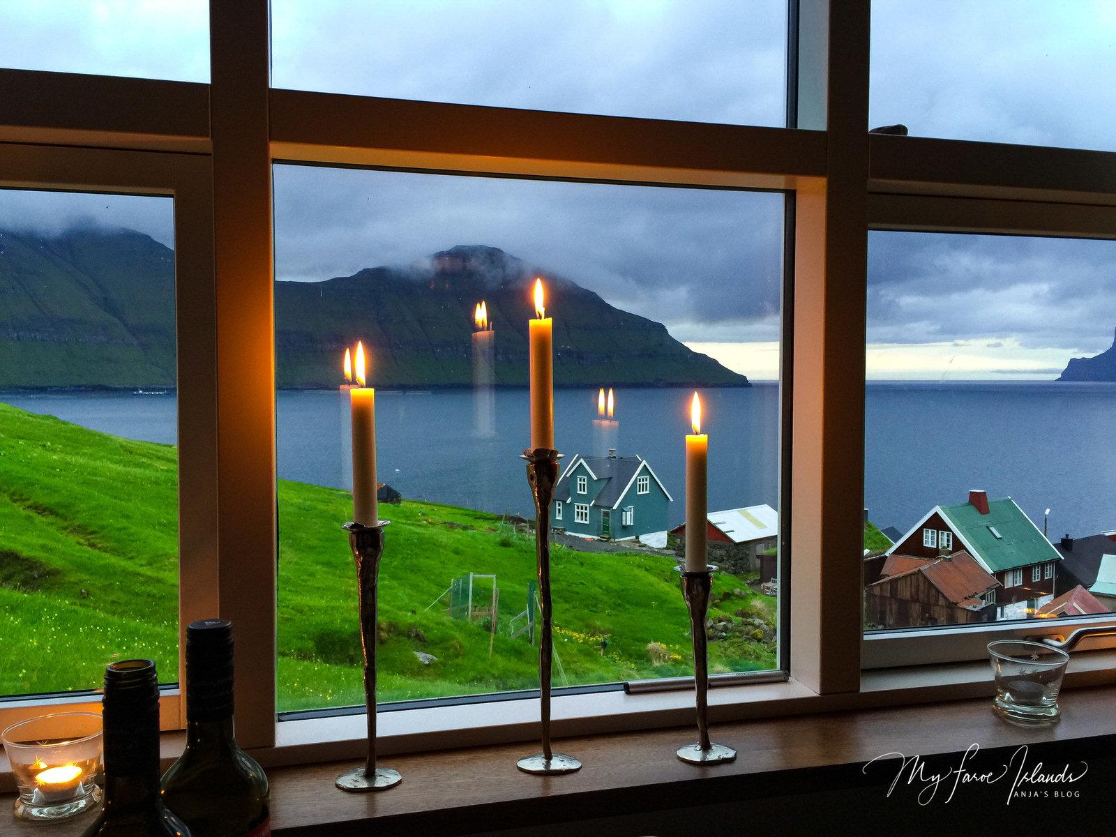 myfaroeislands-elduvik-view.jpg