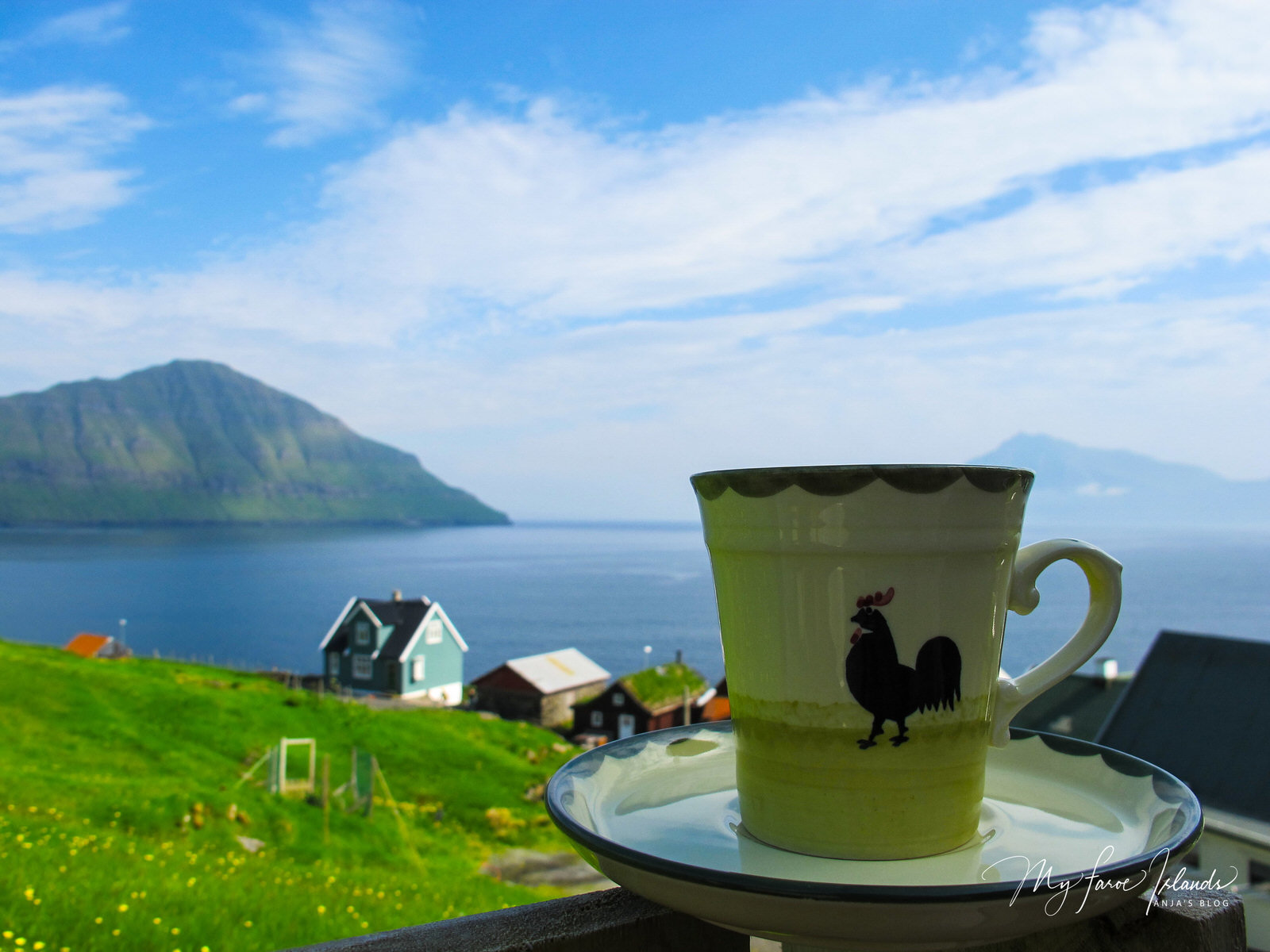 myfaroeislands-elduvik-view-2.jpg