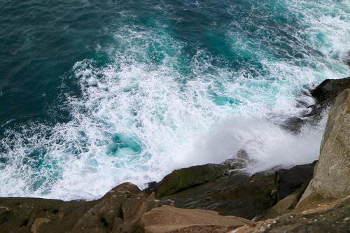 myfaroeislands-waterfall-2.jpg