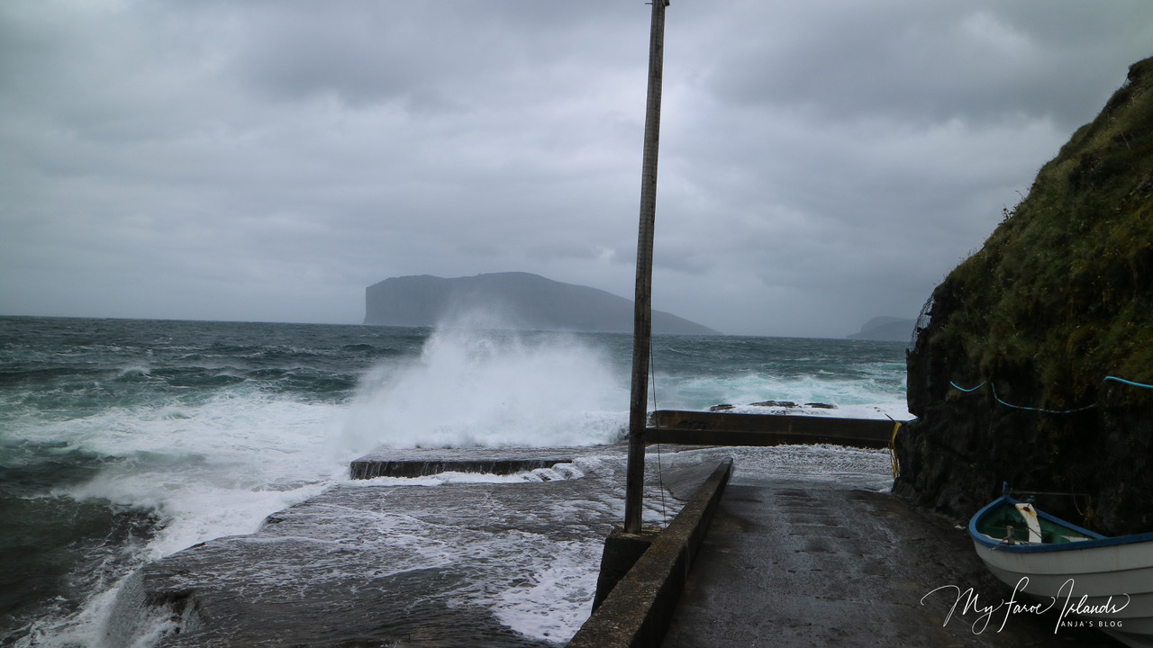 myfaroeislands-vidareidi-harbor.jpeg