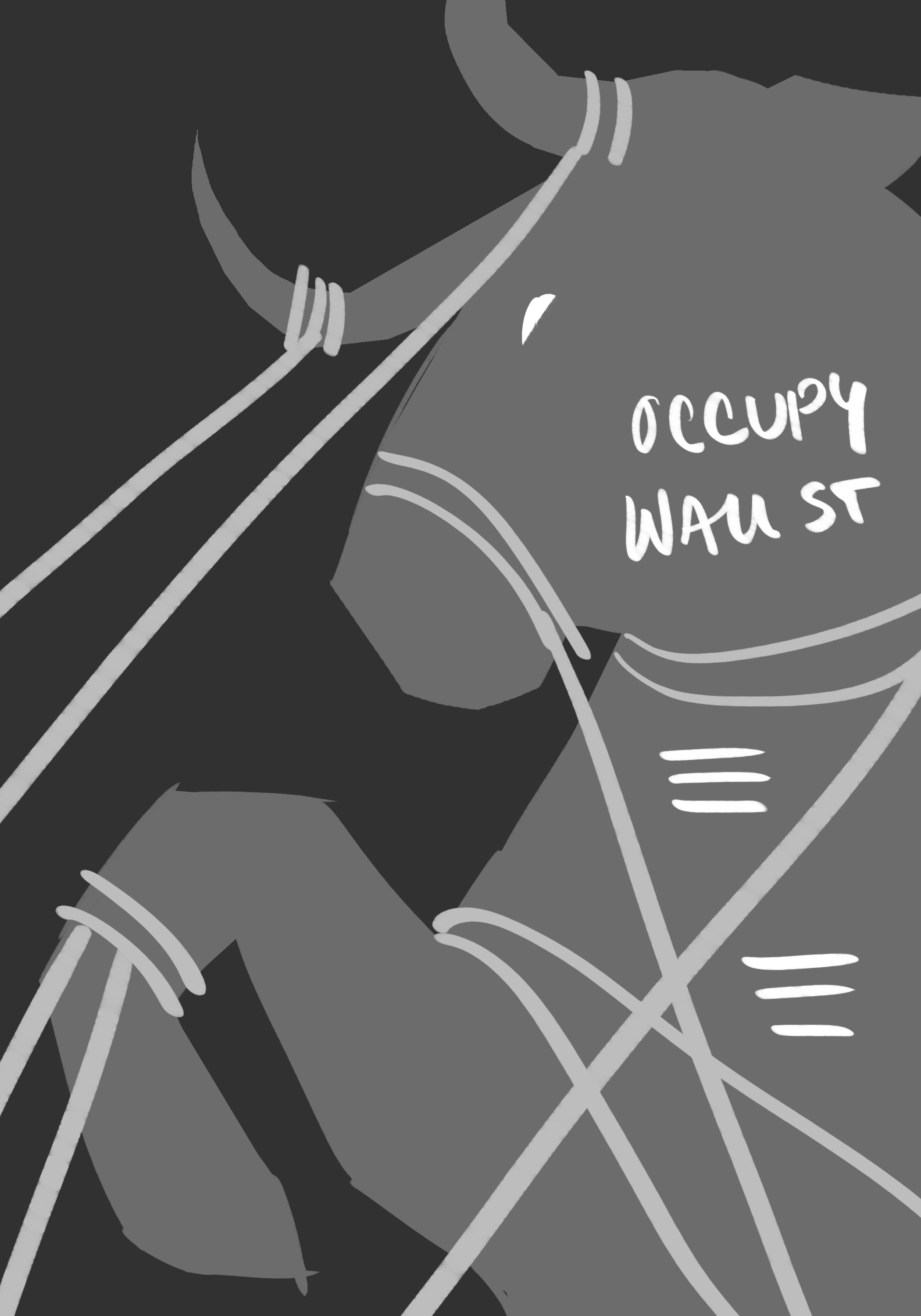wallstreet-comp1.jpg
