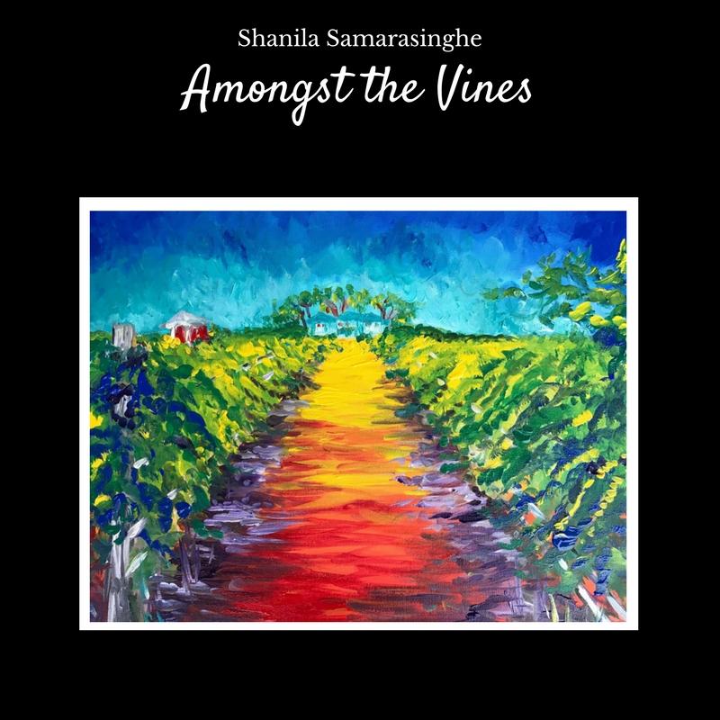 Amongst the Vines.jpg