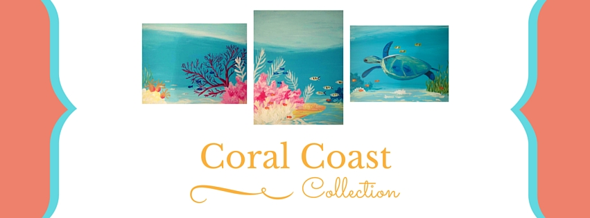 Coral Coast Facebook Header.jpg