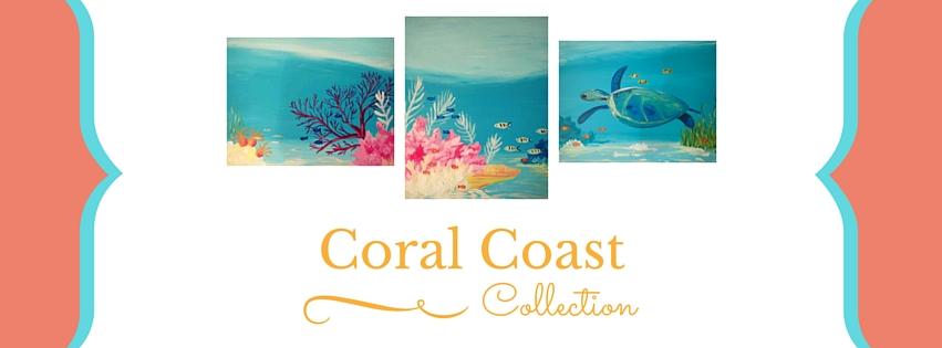 Coral Coast Facebook Header.jpg