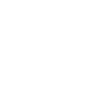 FC_Greenlight_White KVP.png