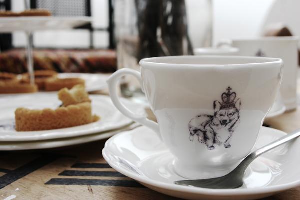 corgi-cup