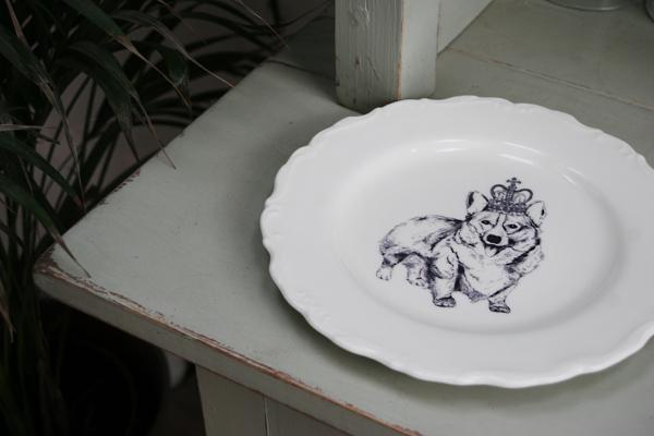 corgi-plate