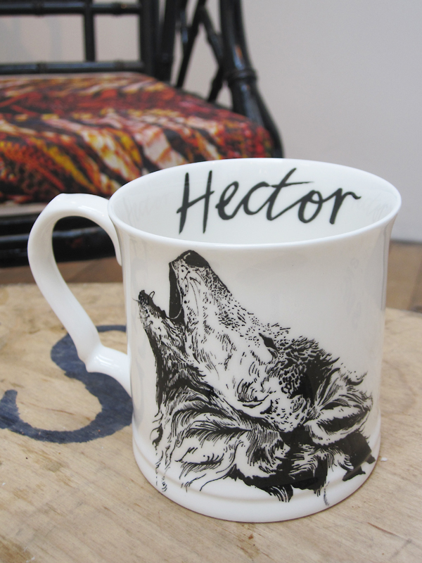wolf_hector.jpg