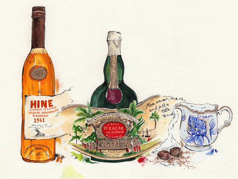 cocktail-illustration