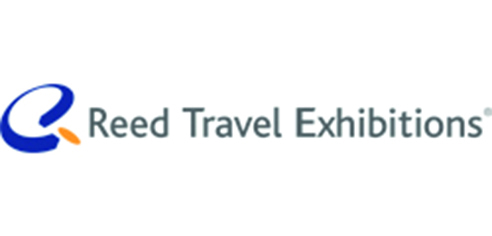 reed travel exhibition.jpg