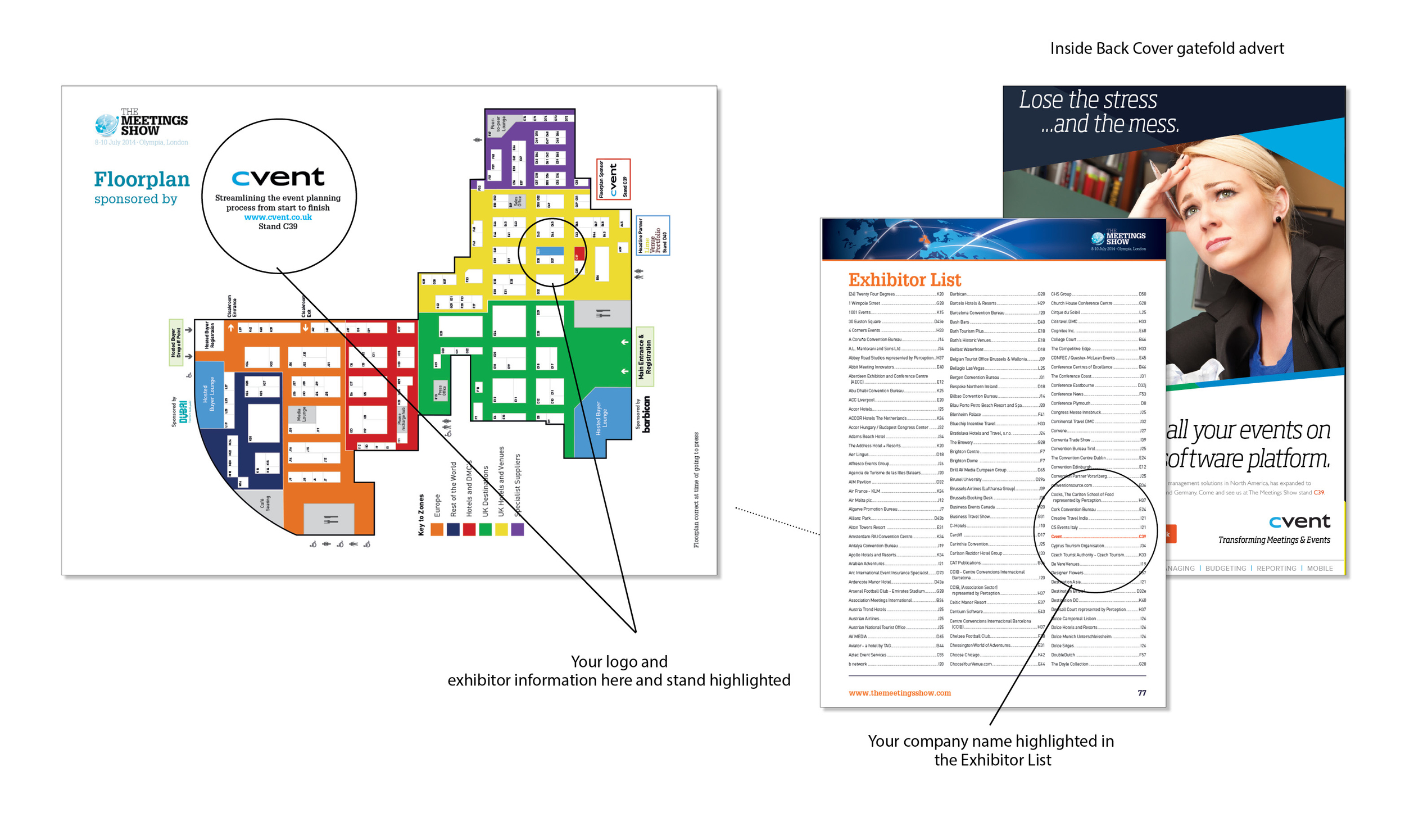 Floorplan Sponsorship_Meetings