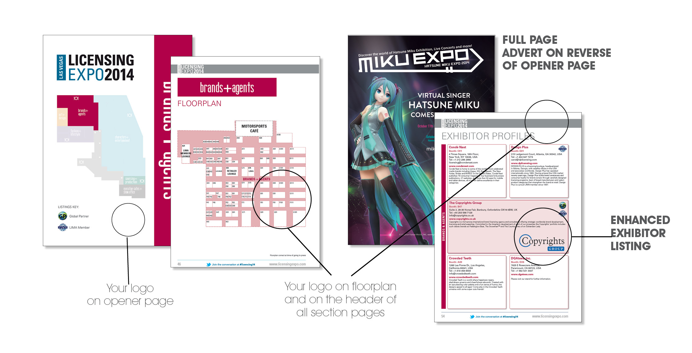 Gold Package Licensing Expo.jpg