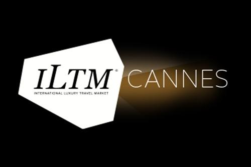 ILTM Cannes.jpg