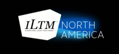 ILTM North America.png