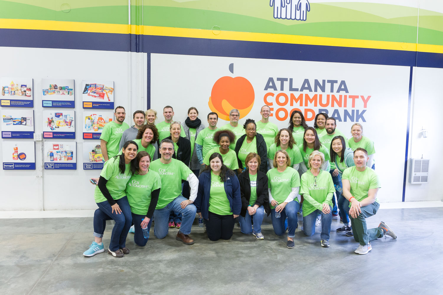 W_3-17-2017 Atlanta Community Food Bank-2.jpg