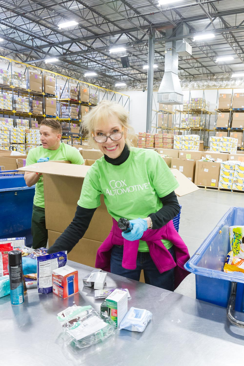 W_3-17-2017 Atlanta Community Food Bank-9.jpg