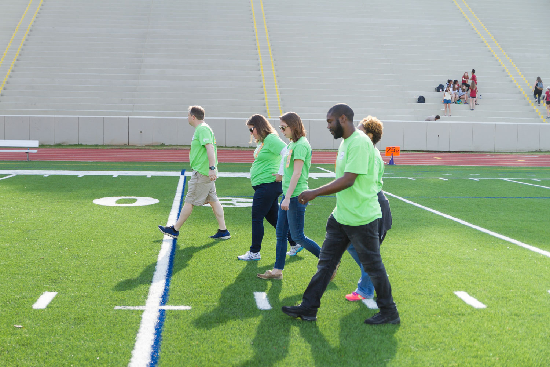 W_03-29-17 DeKalb Special Olympics Track & Field-1.jpg